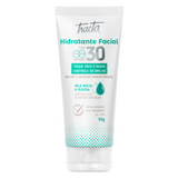 hidratante-facial-fps30-para-pele-mista-e-oleosa-50g-tracta-1278477-18806