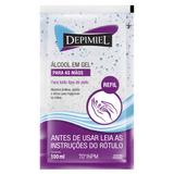 alcool-gel-antisseptico-para-maos-sache-100ml-depimiel-9473522-18293