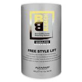 descolorante-bb-bleach-free-style-lift-7-tons-400g-alfaparf-9474208-20461