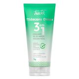 mascara-facial-detox-3-em-1-75g-tracta-1278873-18815
