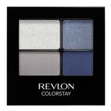 sombra-colorstay-16-hour-528-passionate-48g-revlon-1279801-18532