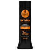 shampoo-encorpa-cabelo-300ml-haskell-9475175-18503