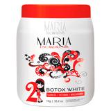 mascara-botox-white-1kg-maria-escandalosa-9475472-18659