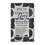 mascara-facial-ipanema-gray-mask-argila-sache-8g-matto-verde-1280593-19900