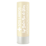 hidratante-labial-sos-labios-lip-balm-mix-de-oleos-35g-top-beauty-1280746-19404