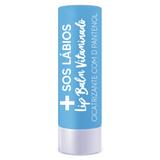 hidratante-labial-sos-labios-lip-balm-vitaminado-35g-top-beauty-1280753-19405