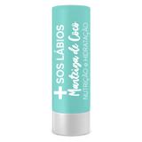 hidratante-labial-sos-labios-manteiga-de-coco-35g-top-beauty-1280760-19406