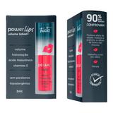 gloss-labial-power-lips-vermelho-3ml-tracta-1280791-18821