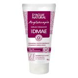 serum-firmador-nano-dmae-180g-dagua-natural-9475892-18985