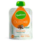oleo-de-coco-extra-virgem-80ml-qualicoco-9476424-18848