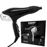 secador-unique-duo-2100w2700w-bivolt-taiff-9476691-18704