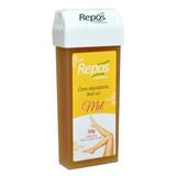 cera-roll-on-mel-100g-repos-9477568-19236