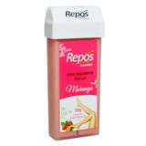 cera-roll-on-morango-100g-repos-9477575-19250
