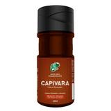 mascara-pigmentante-capivara-ruivo-dourado-150ml-kamaleao-color-9477902-18885