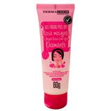 gel-facial-peel-off-rosa-mosqueta-e-argila-rosa-efeito-diamante-60g-dermachem-1281408-19388