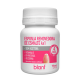 esponja-removedora-de-esmalte-4x1-75ml-blant-9478312-19396