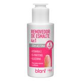 removedor-de-esmalte-sem-acetona-4x1-110ml-blant-9478336-19399
