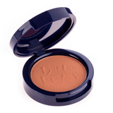 blush-contorno-brown-sugar-5g-bruna-tavares-1281477-20364