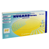 luva-nitrilica-azul-extra-pequena-com-100-un-nugard-9478787-18982