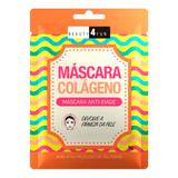 sache-mascara-facial-anti-idade-colageno-8g-beauty-4-fun-1281514-20612