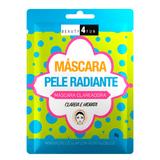 sache-mascara-facial-pele-radiante-8g-beauty-4-fun-1281538-20611