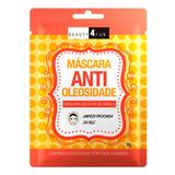 sache-mascara-facial-secativa-de-argila-antioleosidade-8g-beauty-4-fun-1281545-20615