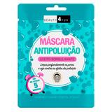 sache-mascara-facial-antipoluicao-efeito-borbulhante-8g-beauty-4-fun-1281552-20442