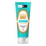 hidratante-facial-efeito-matte-hidramat-40g-beauty-4-fun-1281576-20465