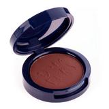blush-contorno-coffee-luv-5g-bruna-tavares-1281606-20365