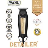 maquina-para-acabamento-detailer-black-gold-bivolt-wahl-9479937-19201