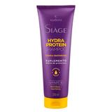 shampoo-siage-hydra-protein-250ml-eudora-9480087-19120