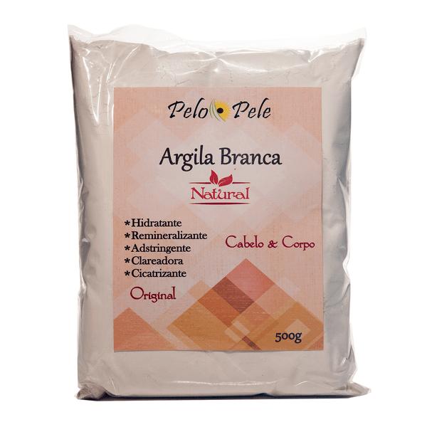 argila-natural-branca-500g-pelo-e-pele-9481053-19165
