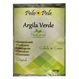 argila-natural-verde-500g-pelo-e-pele-9481077-19166