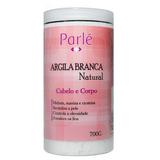 argila-natural-branca-700g-pelo-e-pele-9481084-19167