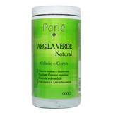 argila-natural-verde-900g-pelo-e-pele-9481091-19168