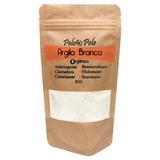 argila-natural-branca-organica-220g-pelo-e-pele-9481107-19197
