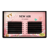 cilios-fio-a-fio-yy-lashes-new-air-10mm-c-cris-cosmeticos-1282252-20431