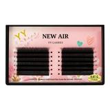 cilios-fio-a-fio-yy-lashes-new-air-11mm-c-cris-cosmeticos-1282269-20428