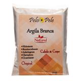 argila-natural-branca-80g-pelo-e-pele-9481374-19170