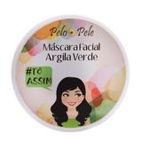 mascara-facial-argila-verde-120g-pelo-e-pele-1282368-19162
