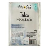 talco-neutro-pre-depilacao-200g-pelo-e-pele-9481404-19157