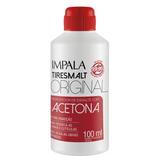 removedor-de-esmalte-com-acetona-tiresmalt-original-100ml-impala-9481541-19541