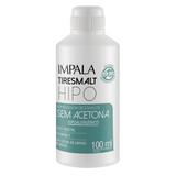 removedor-de-esmalte-sem-acetona-tiresmalt-hipo-100ml-impala-9481558-19542