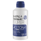 removedor-de-esmalte-com-acetona-tiresmalt-super-100ml-impala-9481565-19540