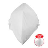 mascara-dobravel-sem-valvula-pff-2-rdv-2201-branca-unidade-vonder-9481787-20045