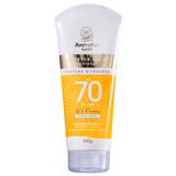 protetor-solar-gel-creme-oleo-fps70-200g-australian-gold-9481947-19456