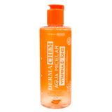agua-micelar-vitamina-c-ions-250ml-dermachem-1282597-19363