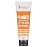 creme-hidratante-para-pes-e-cotovelo-ureia-40g-capim-limao-9482609-19474