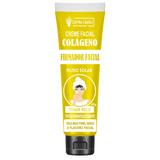 creme-facial-colageno-firmador-facial-40g-capim-limao-1282641-19462