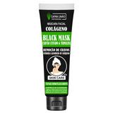 creme-facial-black-mask-40g-capim-limao-1282672-19463